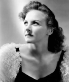 Pamela Blake