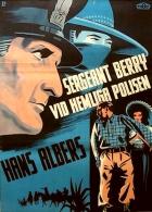 Seržant Berry (Sergeant Berry)