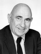 Edward Anhalt