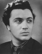 Alexandr Alov
