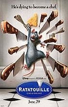 Re: Ratatouille (2007)