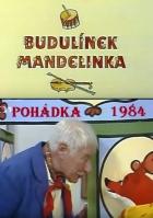 Budulínek Mandelinka