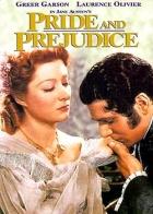 Pýcha a předsudek (Pride and Prejudice)