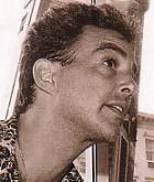 Victor Colicchio