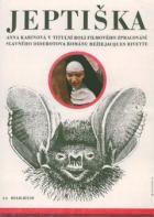 Jeptiška (La religieuse)