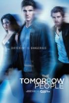 Lidé zítřka (The Tomorrow People)