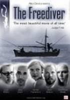 Magická hlubina 2 (The Freediver)