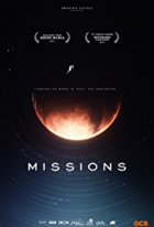 Mise Odysseus (Missions)