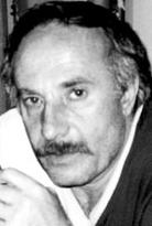 Eduard Volodarskij