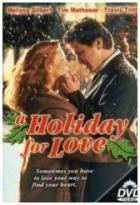 A na vánoce přišla láska