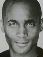 Shawn Michael Howard
