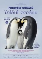Putování tučňáků: Volání oceánu (L'empereur)