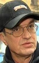 Sergej Sněžkin