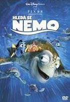Hledá se Nemo (Finding Nemo)