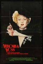 Touha Veroniky Vossové (Die Sehnsucht der Veronika Voss)
