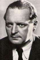 Oskar Höcker
