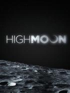 High Moon