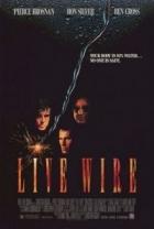 Exploze (Live Wire)
