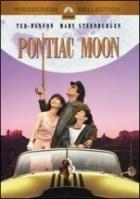 Pontiacem k měsíci (Pontiac Moon)