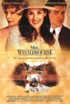 Vzala jsem si  mrtvého muže (Mrs. Winterbourne)