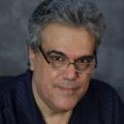 Lonnie Ramati