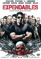 Expendables: Postradatelní (The Expendables)