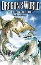 Svět draků (Dragons' World: A Fantasy Made Real)