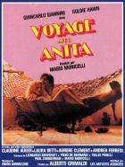 Výlet s Anitou (Viaggio con Anita)