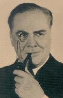 F.W. Schröder-Schrom