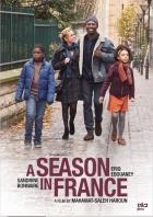 Sezóna ve Francii