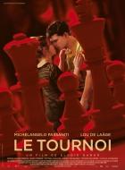 Šachový turnaj (Le tournoi)