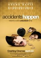 Nehody se stávají (Accidents Happen)