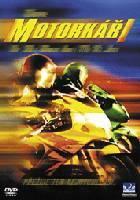Motorkáři (Biker Boyz)