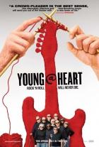 Mladí srdcem (Young @ Heartd)