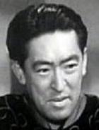 Isao Jamagata
