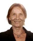 Judit Meszléry