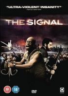 Neznámý signál (The Signal)