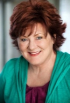 Stephanie McVay