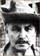 Samuil Rubaškin