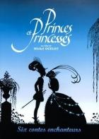Princové a princezny (Princes et princesses)