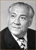 Alexandr Chvylja