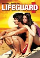 Plavčík (Lifeguard)
