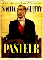 Pasteur