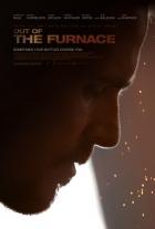Pryč od pece (Out of the Furnace)
