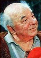 Konstantin Adaševskij
