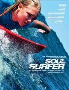 Surfařka (Soul Surfer)