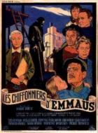 Hadrníci z Emauz (Les chiffonniers d'Emmaüs)