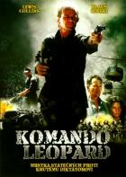 Komando Leopard (Kommando Leopard)