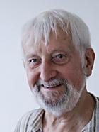 František Pokorný