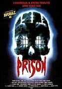 Věznice (Prison)